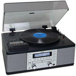 Teac LP-R550