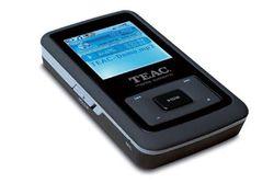 TEAC MP 370