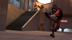 Team fortress 2 image 10