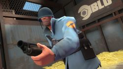 Team fortress 2 image 14