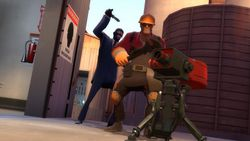 Team fortress 2 image 15