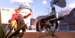 Team fortress 2 image 6