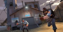 Team fortress 2 image 7