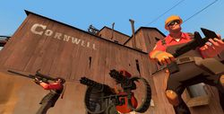 Team fortress 2 image 8