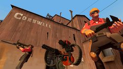 team fortress 2 screen2