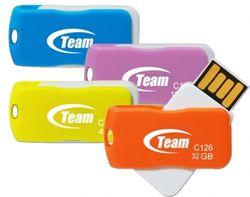 Team Group C126