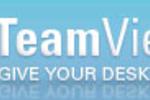 Team Viewer Logo TeamViewer