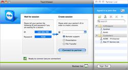teamviewer4_mac