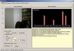 TeboCam screen2