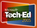 Teched 2005