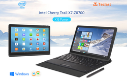 Teclast X16 Power (2)
