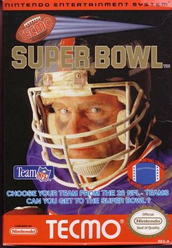 tecmo_super_bowl_front1
