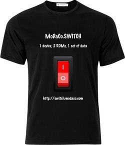 teeshirt_MoDaCo-SWITCH