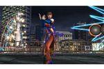 Tekken 5 : Dark Resurrection ? Image 1 (Small)