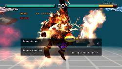Tekken 5 dark resurrection online 4