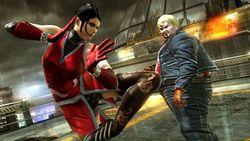 Tekken 6 (11)