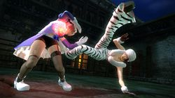 Tekken 6 (1)