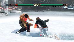 Tekken 6 - 23