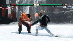 Tekken 6 - 24