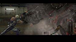 Tekken 6 - 25