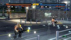 Tekken 6 (2)