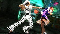Tekken 6 (3)