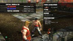 Tekken 6 (5)