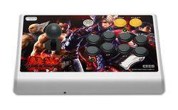 Tekken 6 Arcade Stick 360 - Image 2