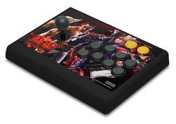 Tekken 6 Arcade Stick PS3 - Image 1
