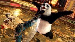 Tekken 6 Blood Rebellion   Image 10