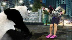 Tekken 6 Blood Rebellion   Image 12