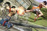 Tekken 6 Blood Rebellion - Image 7