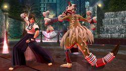 Tekken 6 Bloodline Rebellion - Image 30