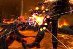 Tekken 6 Bloodline Rebellion - Image 6