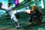 Tekken 6 - Image 14