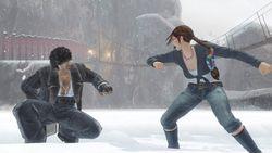 Tekken 6 image 16