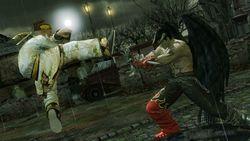 Tekken 6 image 17