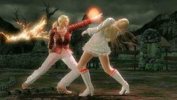 Tekken 6 image 23