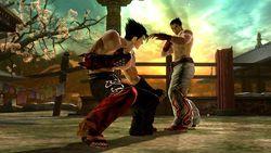 Tekken 6   Image 31
