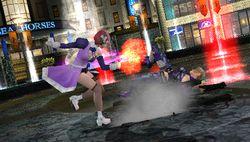Tekken 6 PSP (10)