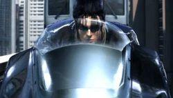 Tekken 6 PSP - 11