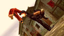 Tekken 6 PSP (12)