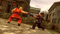 Tekken 6 PSP (13)