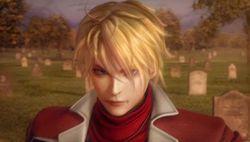 Tekken 6 PSP - 3