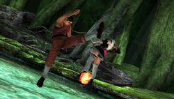 Tekken 6 PSP (4)