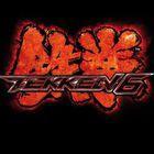 Tekken 6 : bande annonce