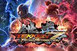 Tekken 7 : pas de cross-platform PC / consoles, son concepteur s'explique