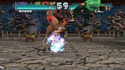 Tekken Hybrid (10)