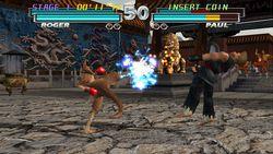 Tekken Hybrid (11)