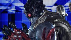 Tekken Hybrid (12)